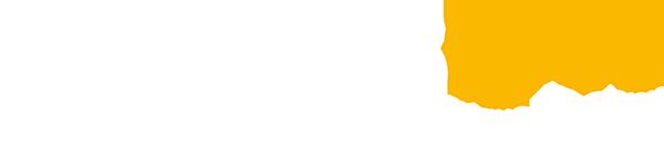 Solutions éco, agence de développement économique des pays de la Loire